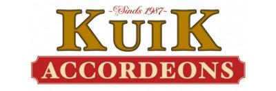 Kuik Accordeons